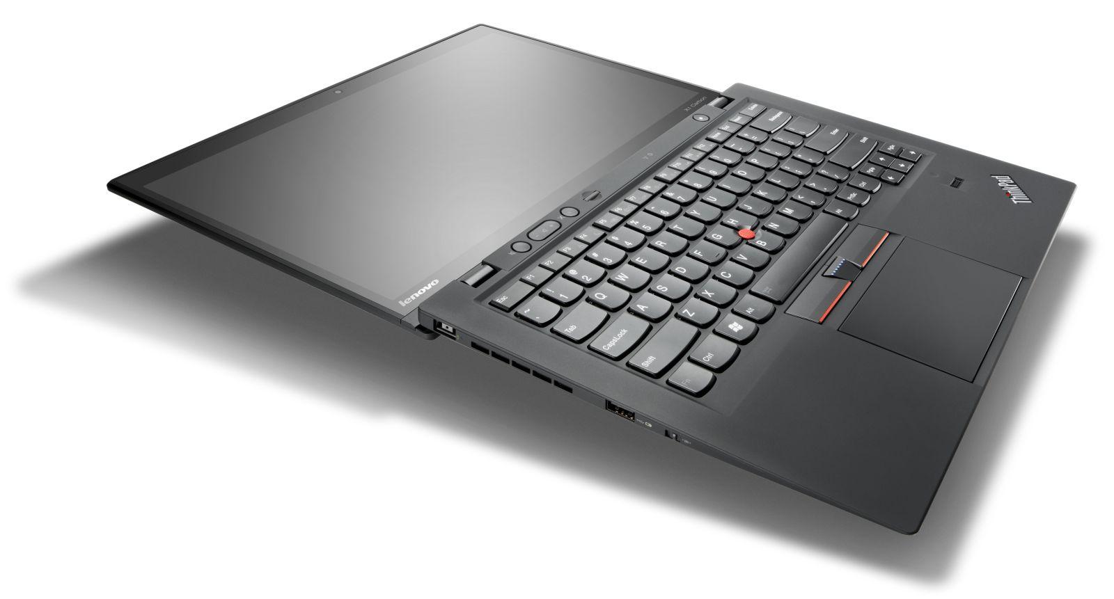 Lenovo ThinkPad X1 Carbon