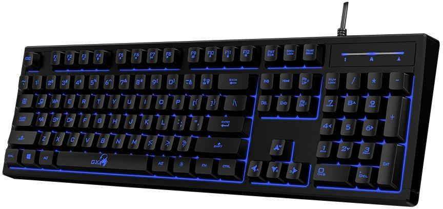 Genius GX Gaming Scorpion K6