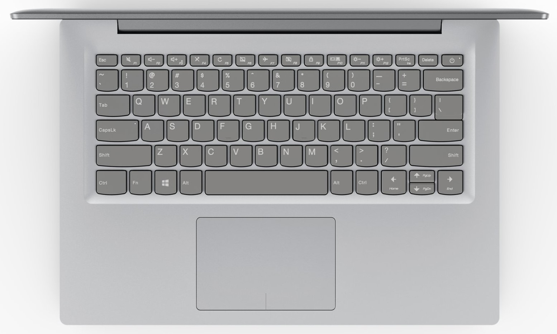 Lenovo IdeaPad 120S-14IAP