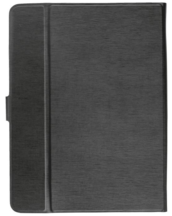"""Trust Aexxo Universal Folio 10,1"""""""
