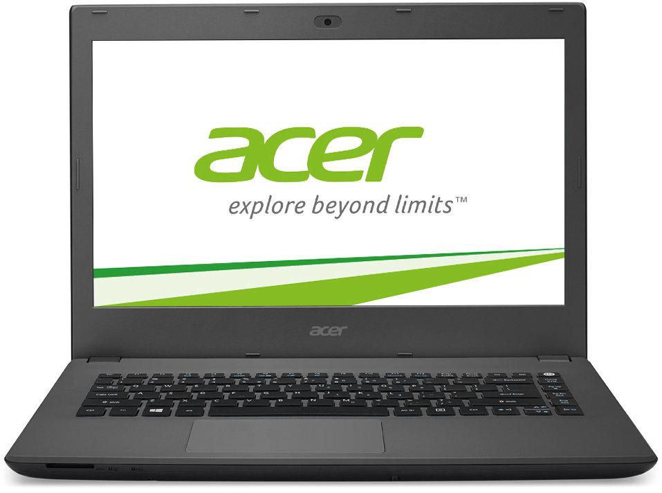 Acer Aspire E5-475-38XL