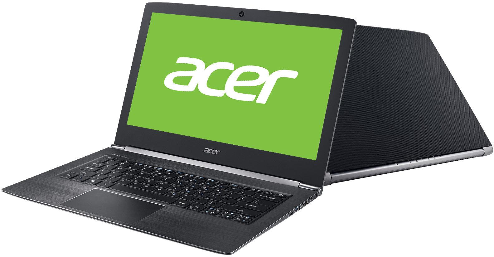 Acer Aspire S13 S5-371-54SH