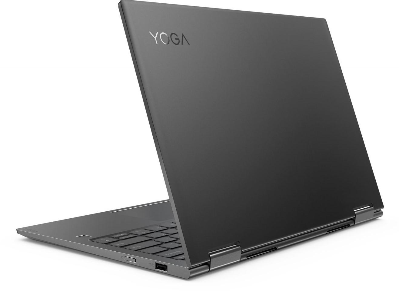 Lenovo Yoga 730-13IKB