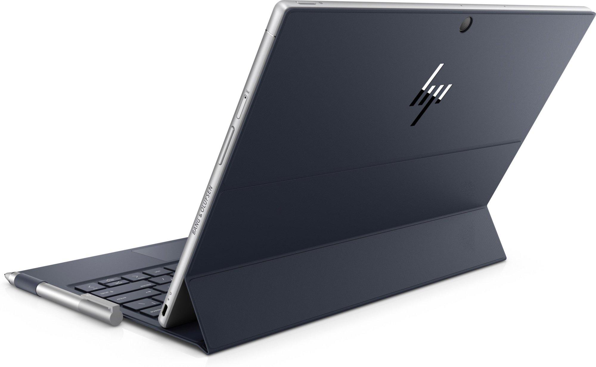 HP Envy x2 12-g003nx