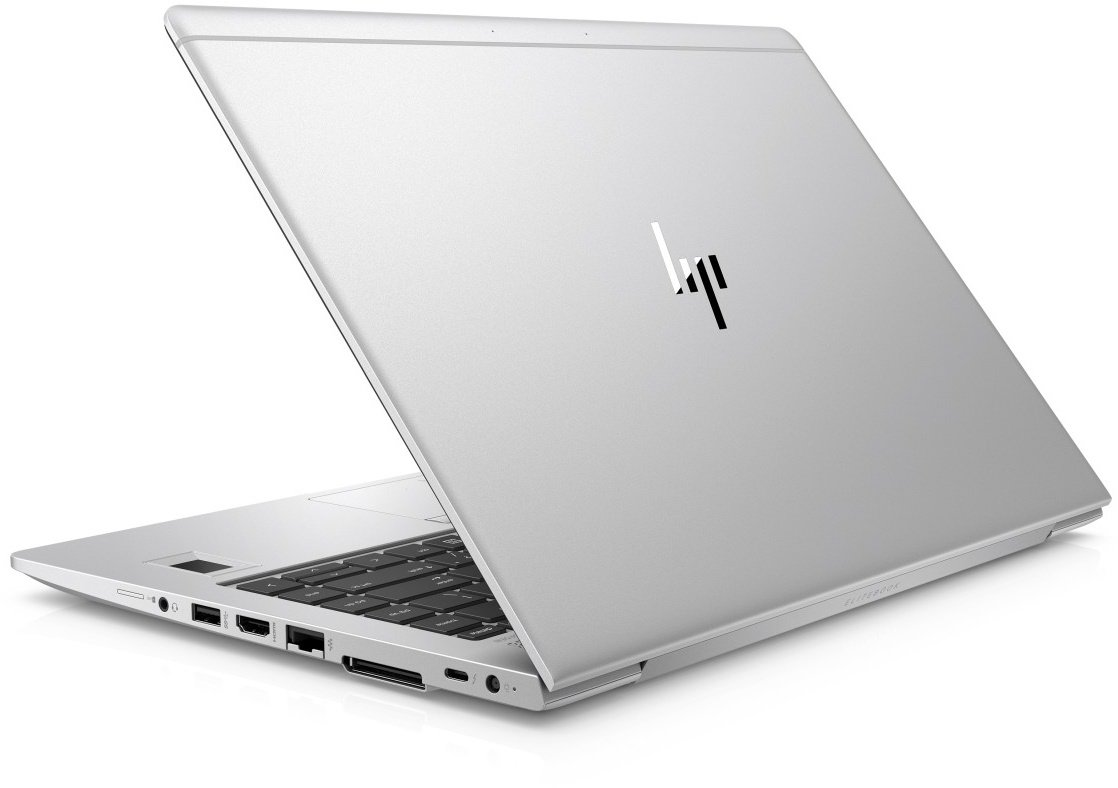 Hp EliteBook 745 G5