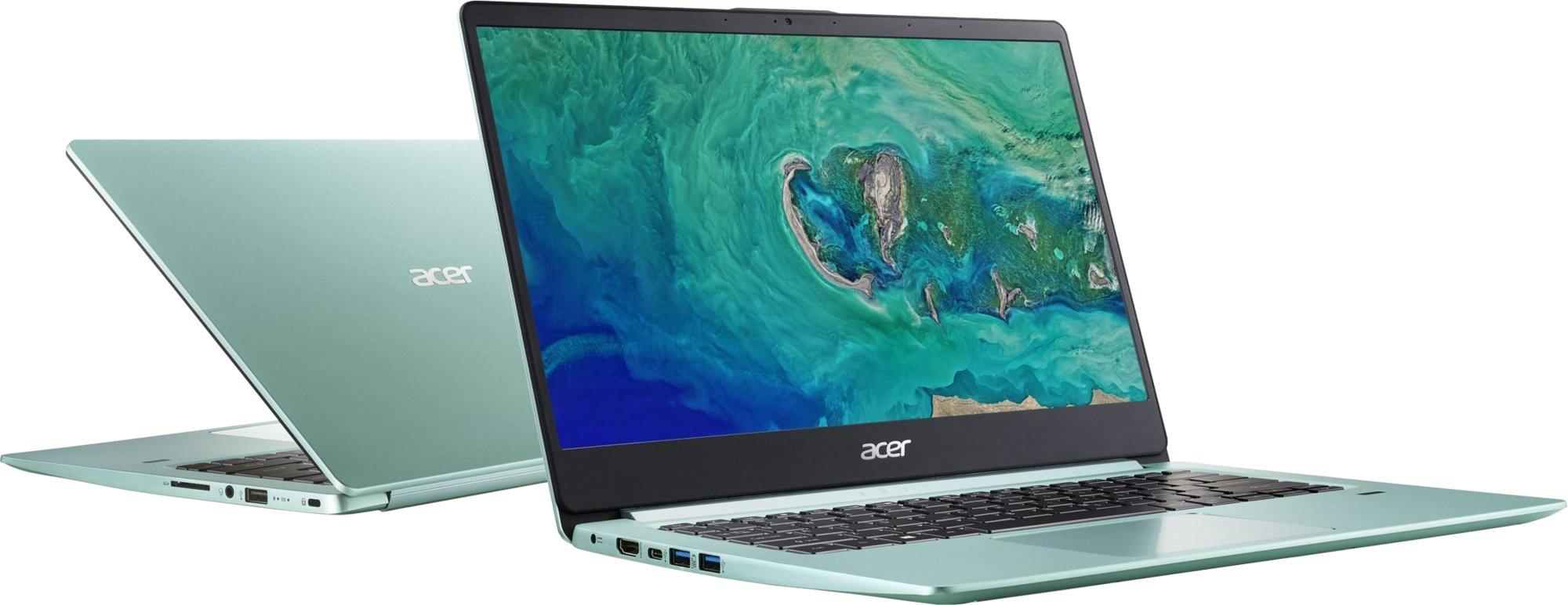 Acer Swift 1 SF114-32-P5EC