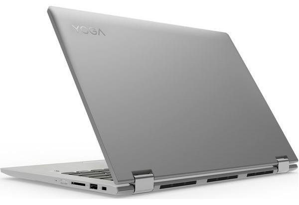 Lenovo Yoga 530-14IKB
