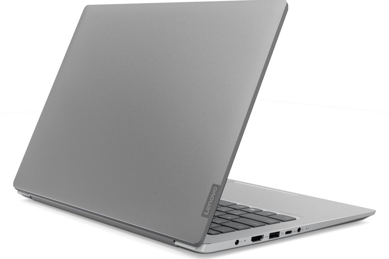 Lenovo IdeaPad 530S-14ARR