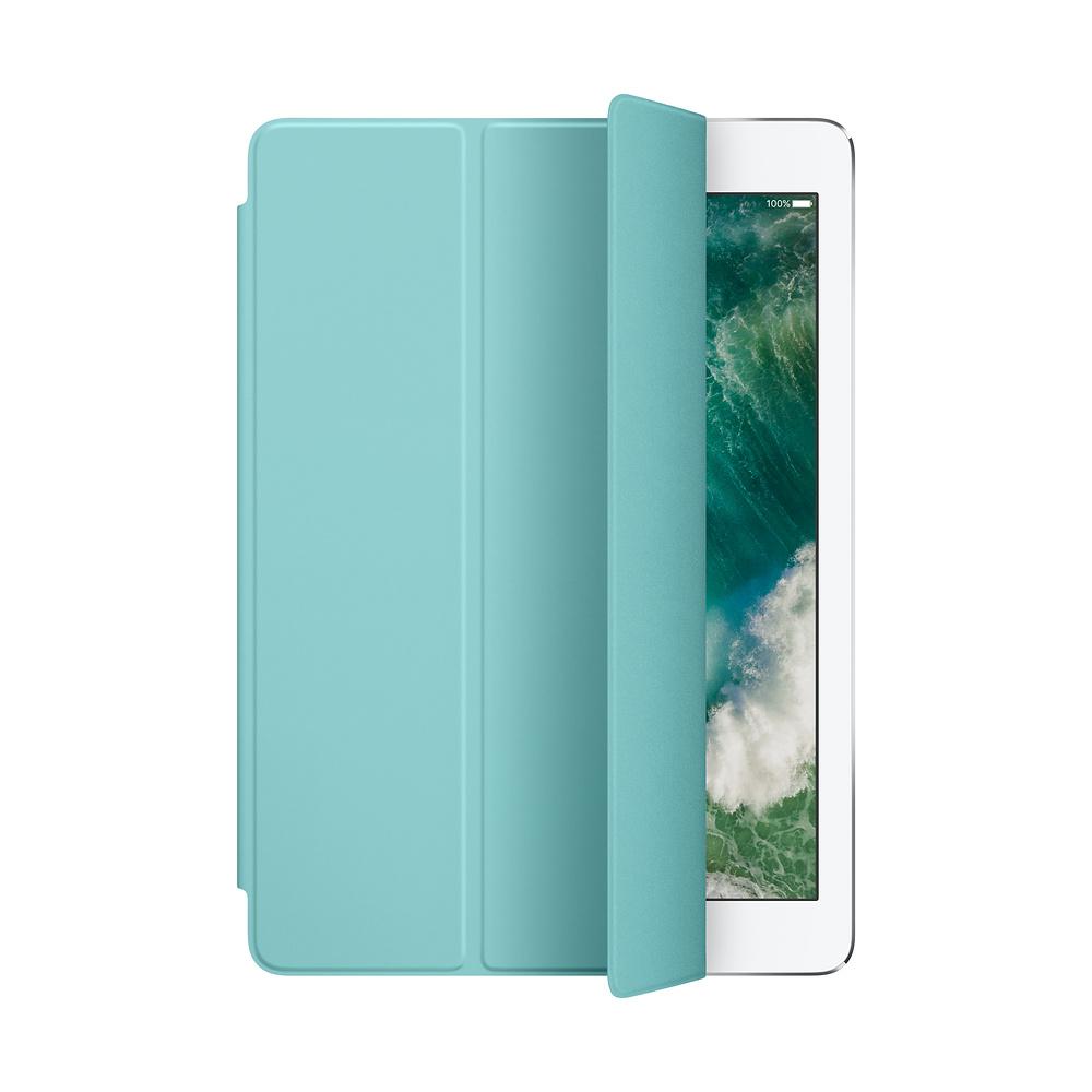 Ochranné pouzdro pro Apple iPad 6 a 7 gen. - Modré
