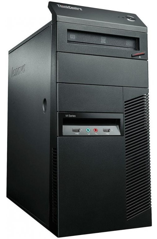 Lenovo ThinkCentre M90p MT