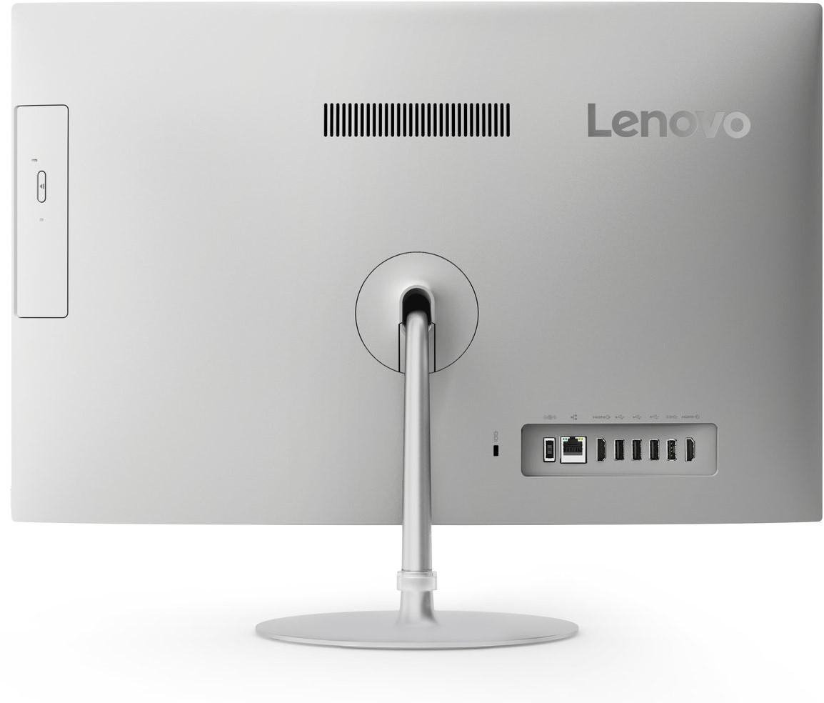 Lenovo IdeaCentre AiO 520-27IKL