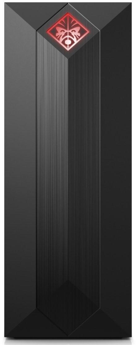 HP OMEN Obelisk DT875-0009nv