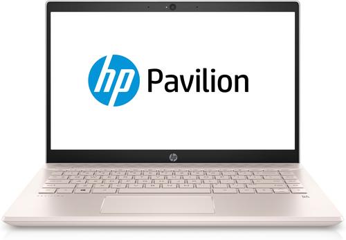Hp Pavilion 14-ce0593sa