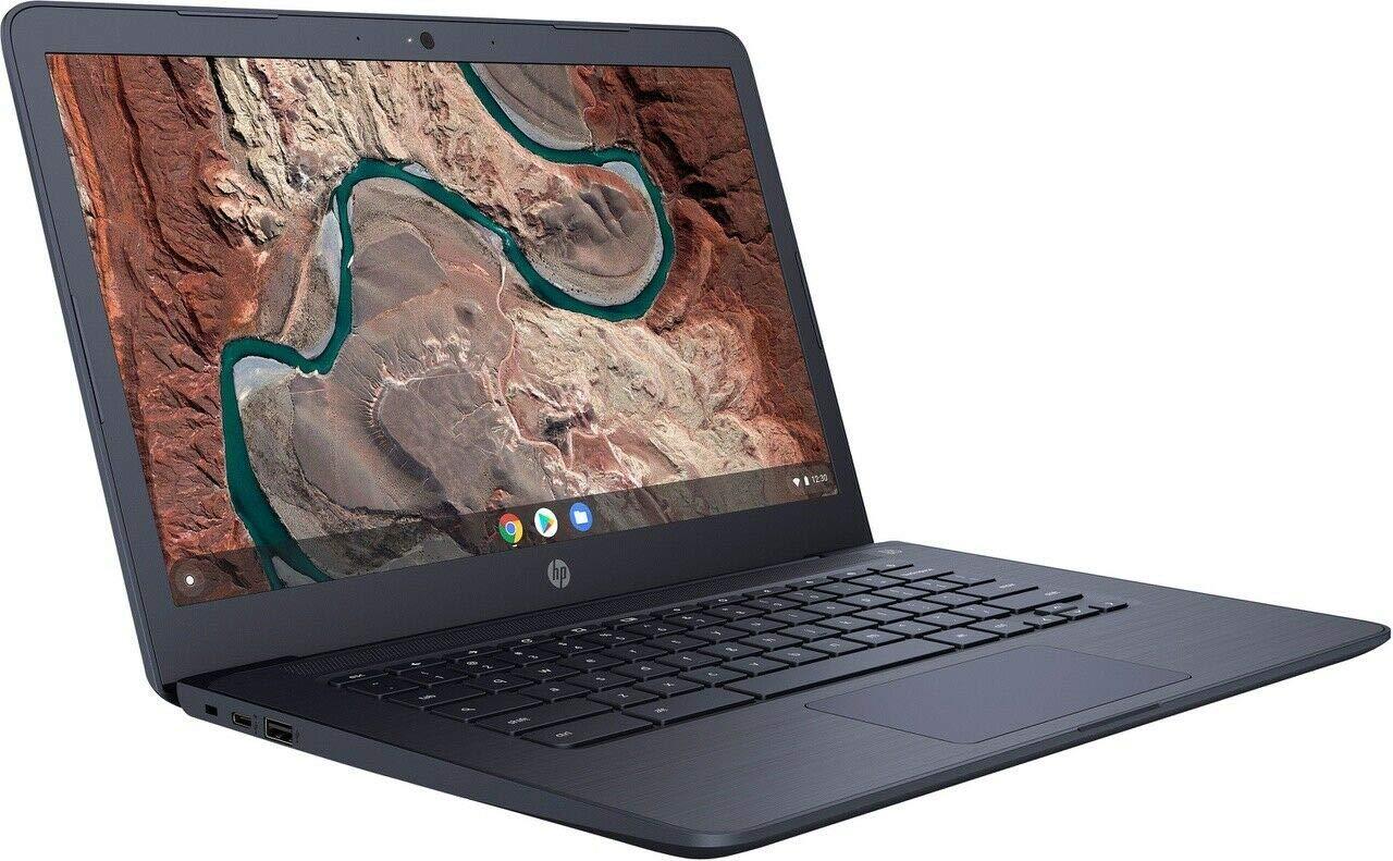 HP Chromebook 14-db0500sa