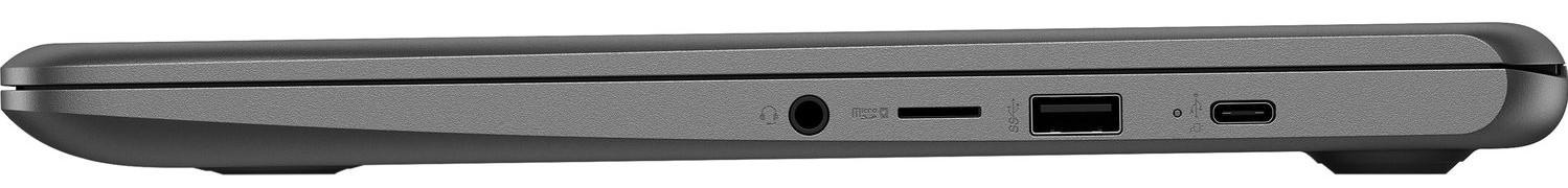 Hp Chromebook 14-ca050sa