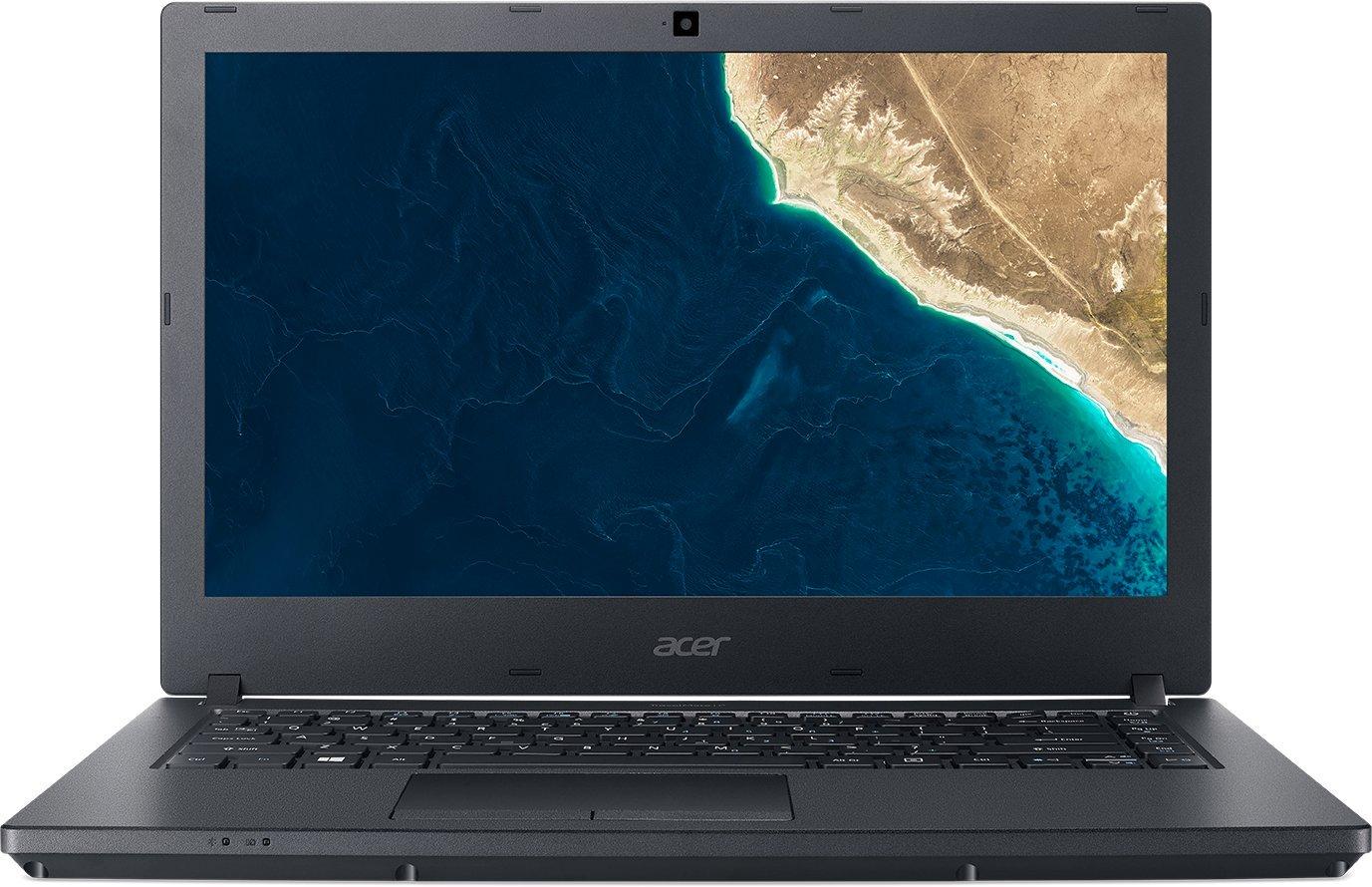 Acer TravelMate P2 (TMP249-M-33G1)