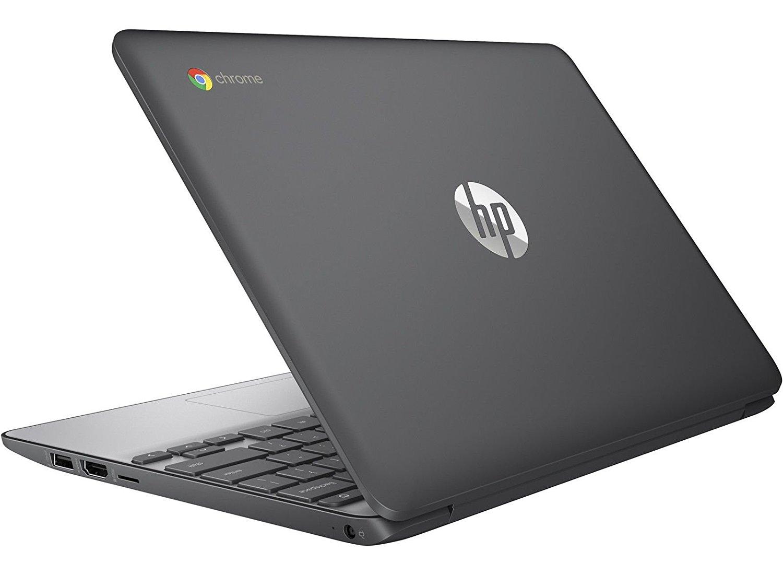 HP Chromebook 11-v051sa
