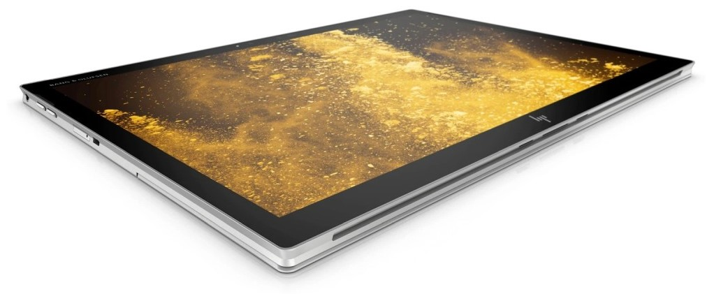 Hp Elite X2 1013 G3 Tablet
