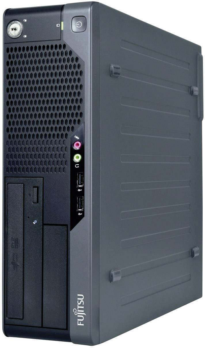 Fujitsu Esprimo E7936 E-STAR5