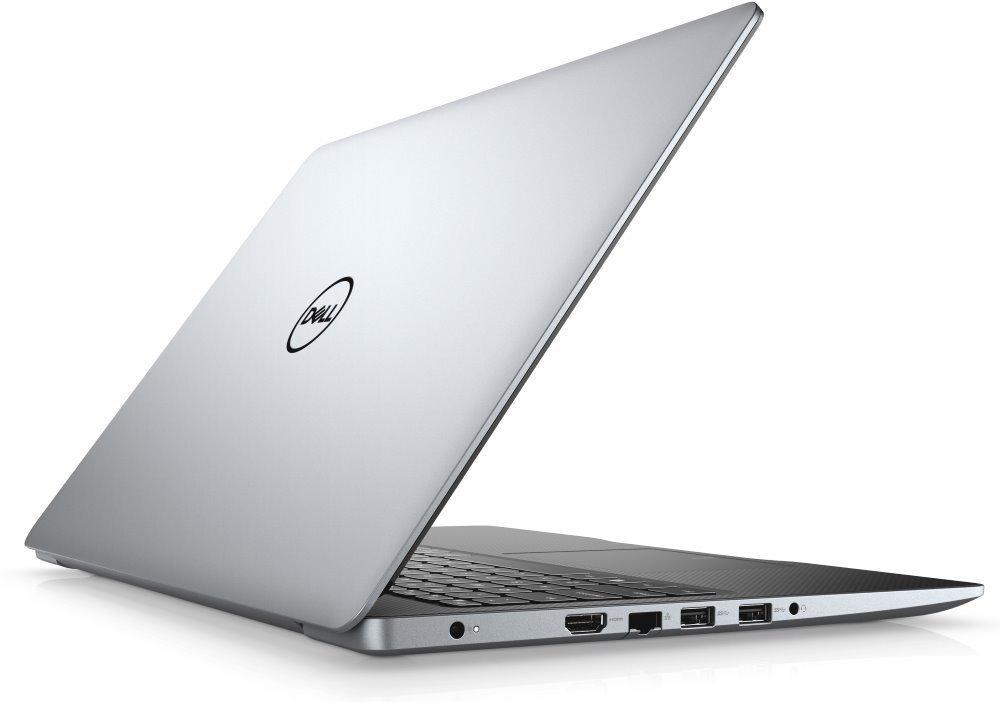 Dell Inspiron 15 - 3583