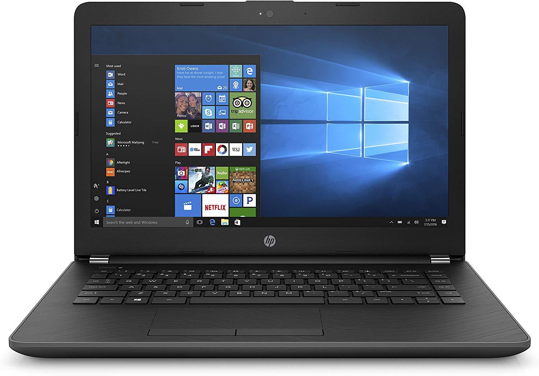 HP 14-ck0505sa