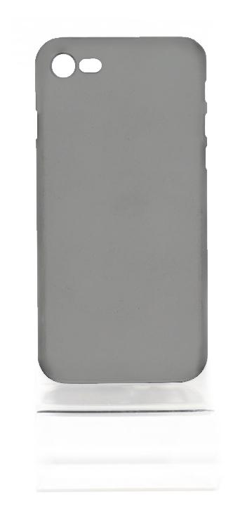 Ochranný kryt pro Apple iPhone 7 / 8 - Šedý