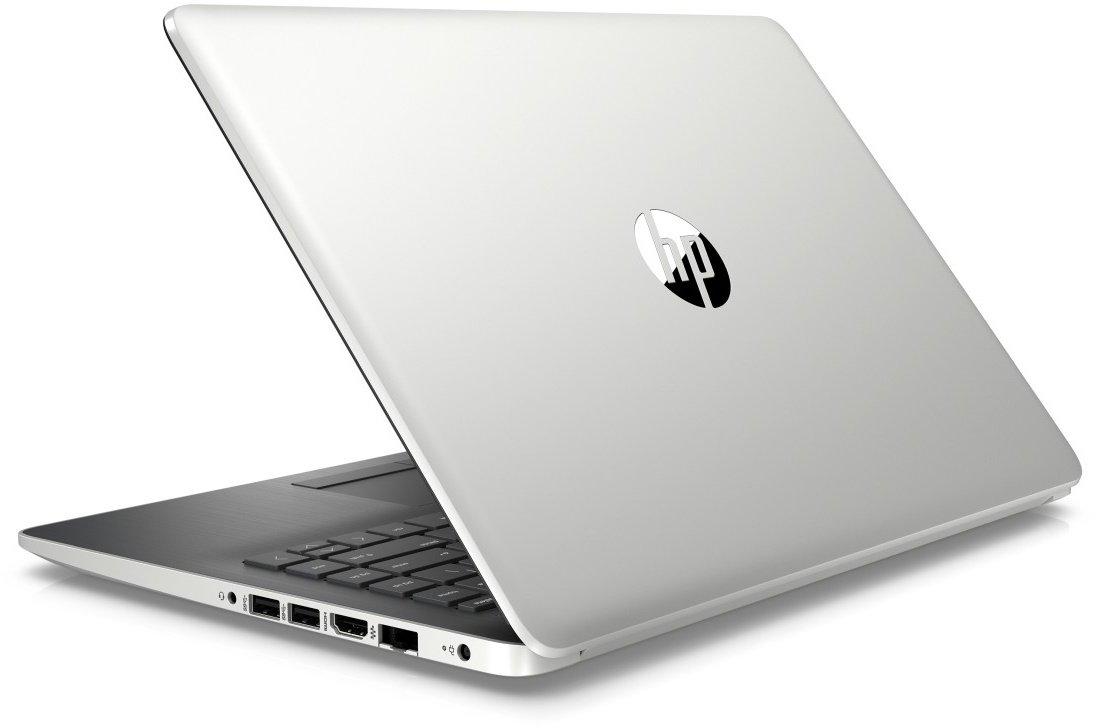 HP 14-cm1000ne