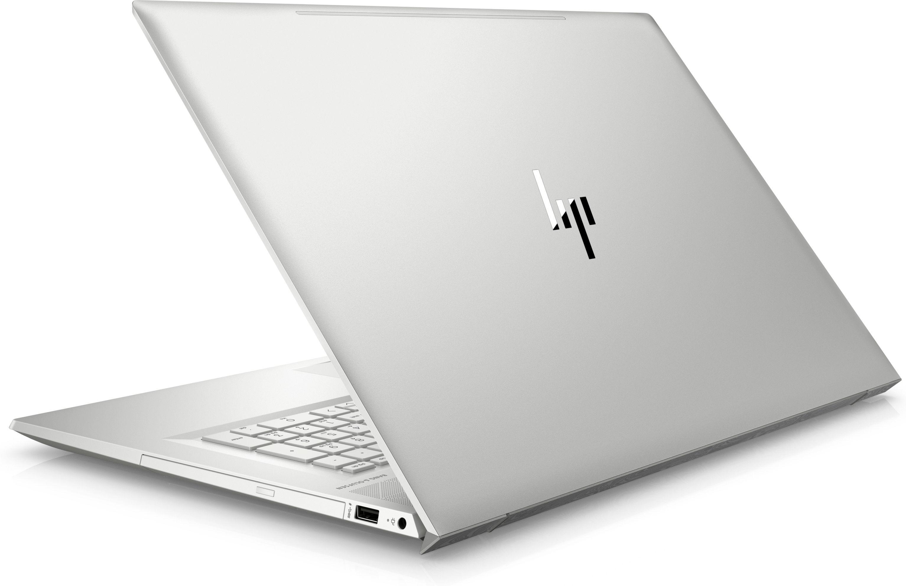 HP Envy 17-bw0503na