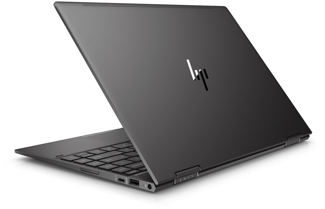 Hp Envy x360 13-ag0016nb