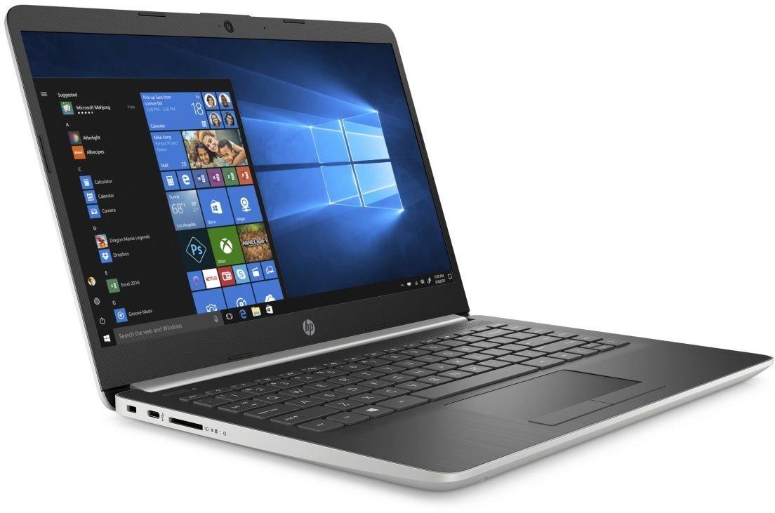 HP 14-ck0501sa