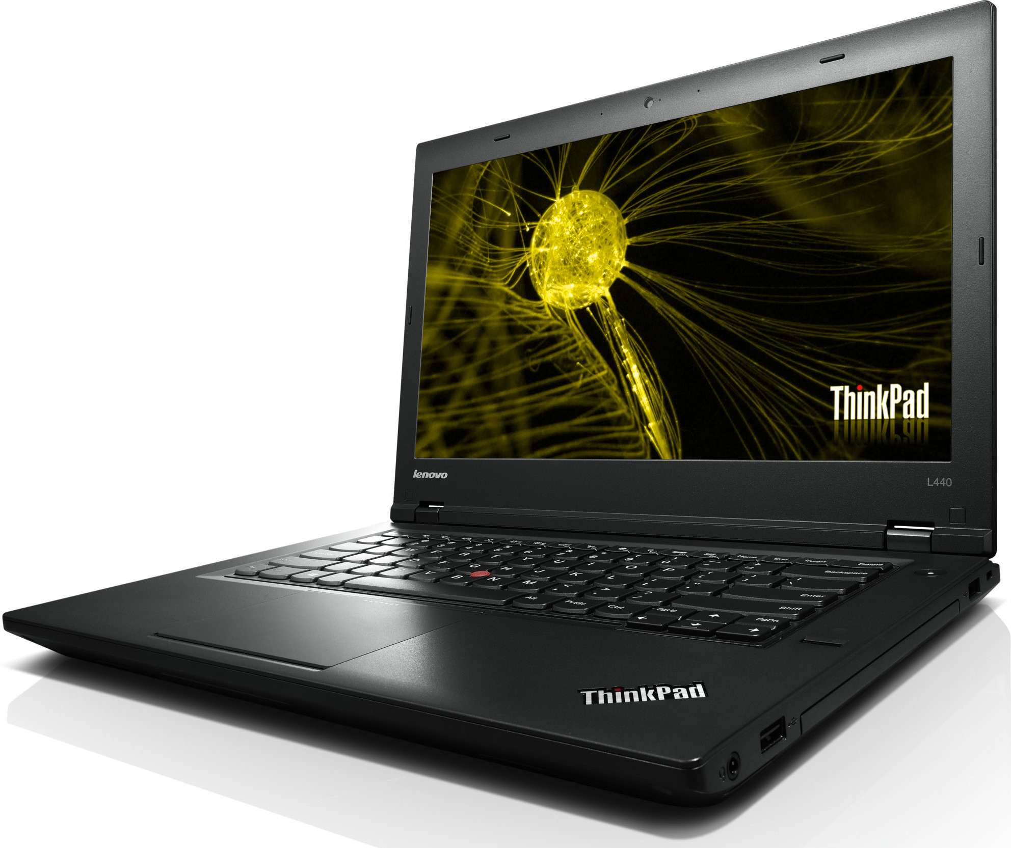 Lenovo ThinkPad L440