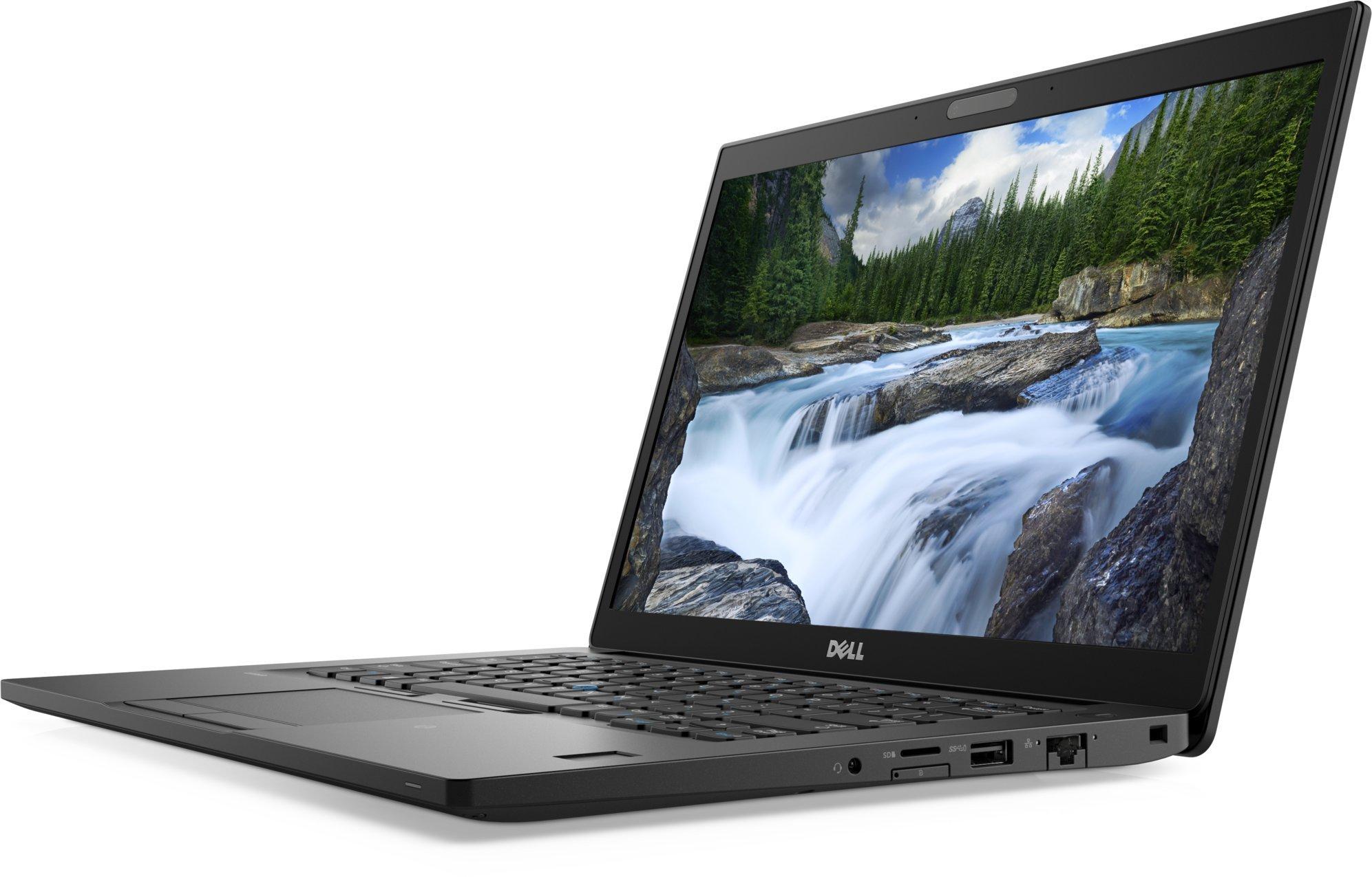 Dell Latitude E7490