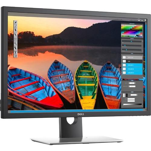 Dell UltraSharp UP3017
