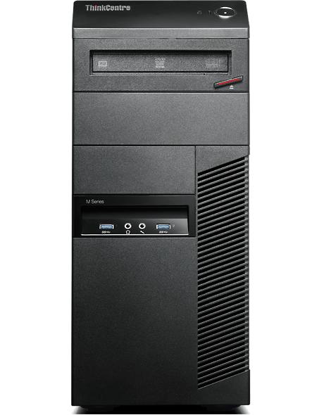 Lenovo ThinkCentre M93p MT