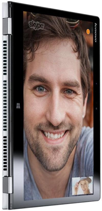 Lenovo IdeaPad Yoga 3 14