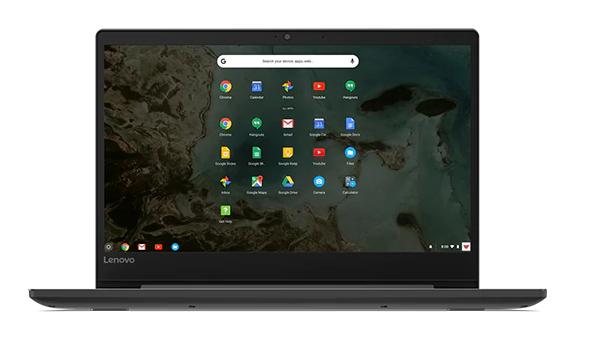 Lenovo S330 Chromebook