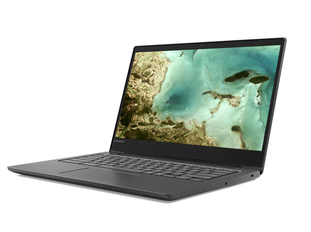 Lenovo S330 Chromebook