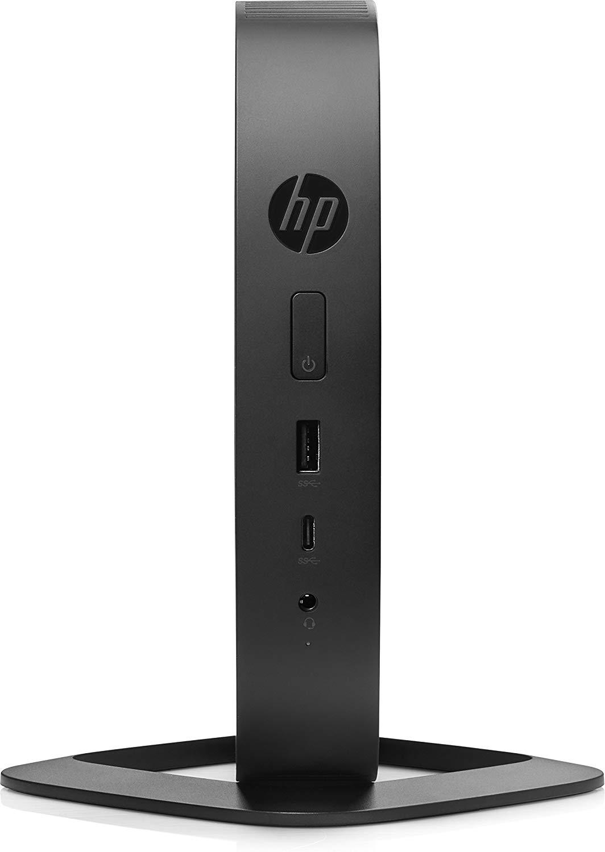 HP t530 TC