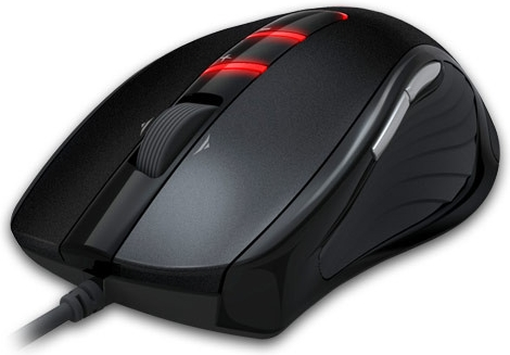 Drátová Myš GIGABYTE M6900