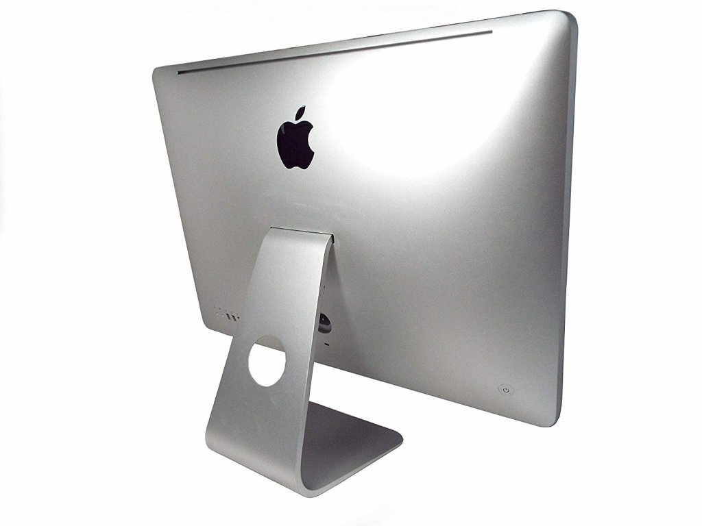 "Apple iMac 21,5"" - mid 2011"
