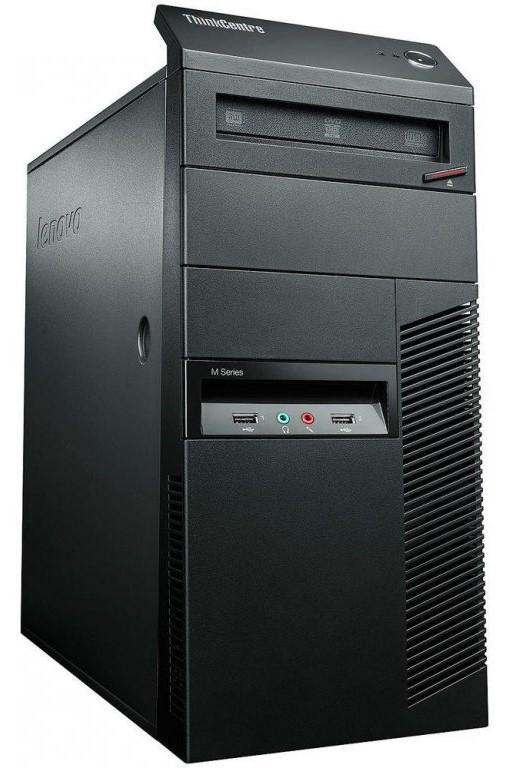 Lenovo ThinkCentre M90p MT