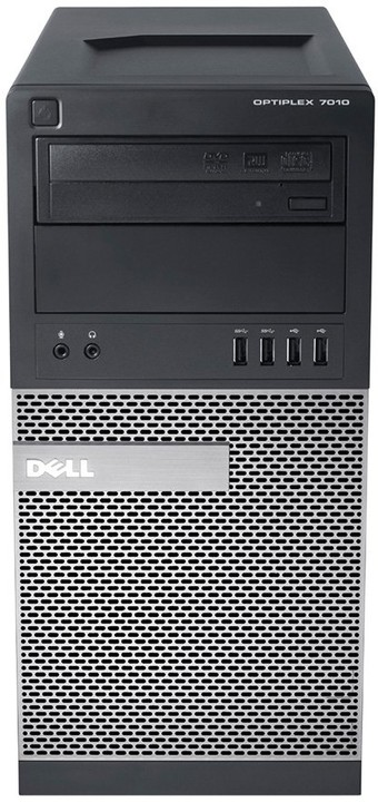 DELL Optiplex 7010 MT