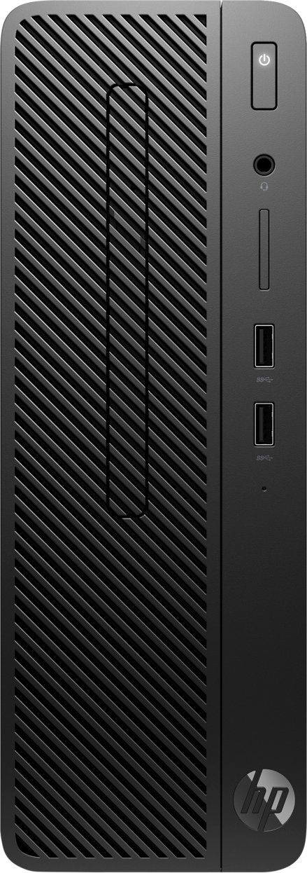 HP 290 G1 SFF