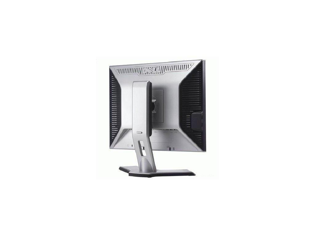 Dell UltraSharp 1908FP