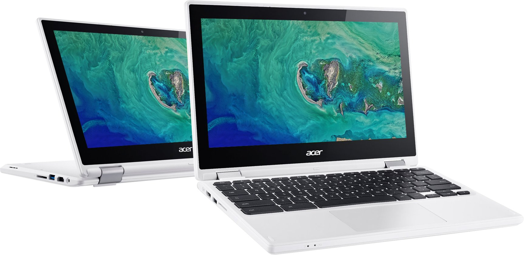 Acer Chromebook CB5-132T-C14K