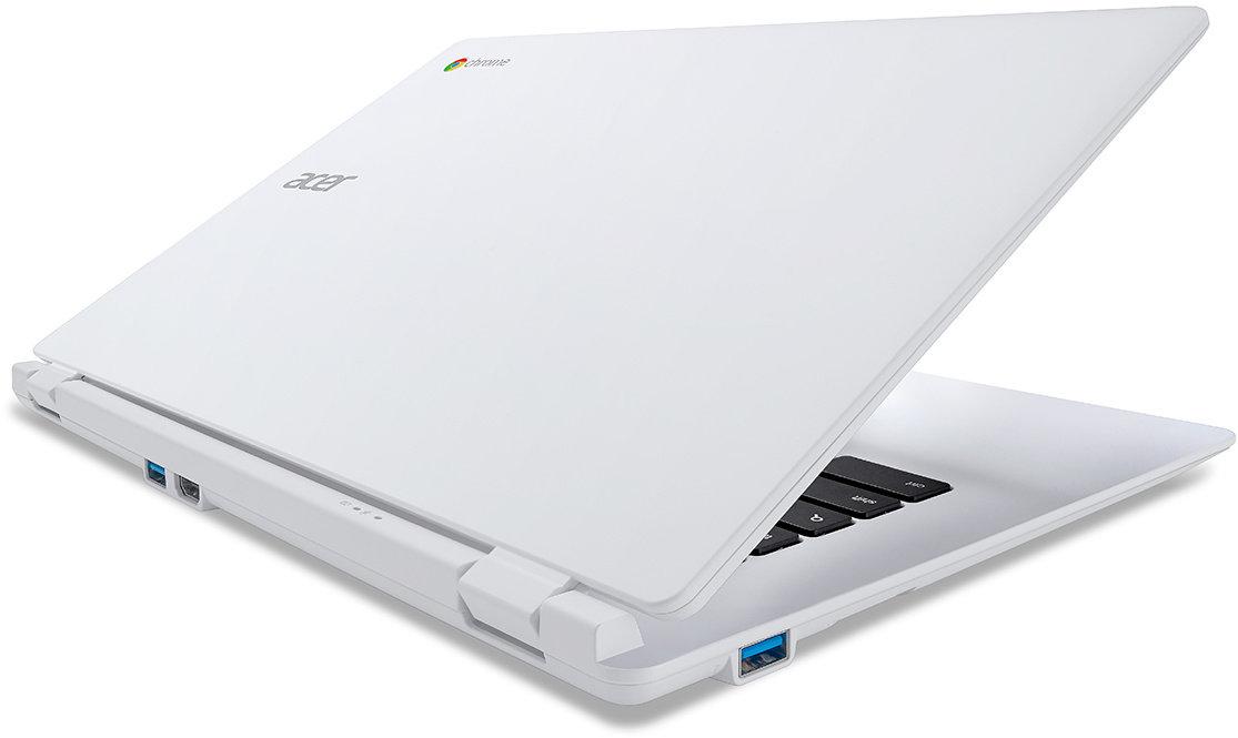 Acer Chromebook 13 CB5-311-T6PN