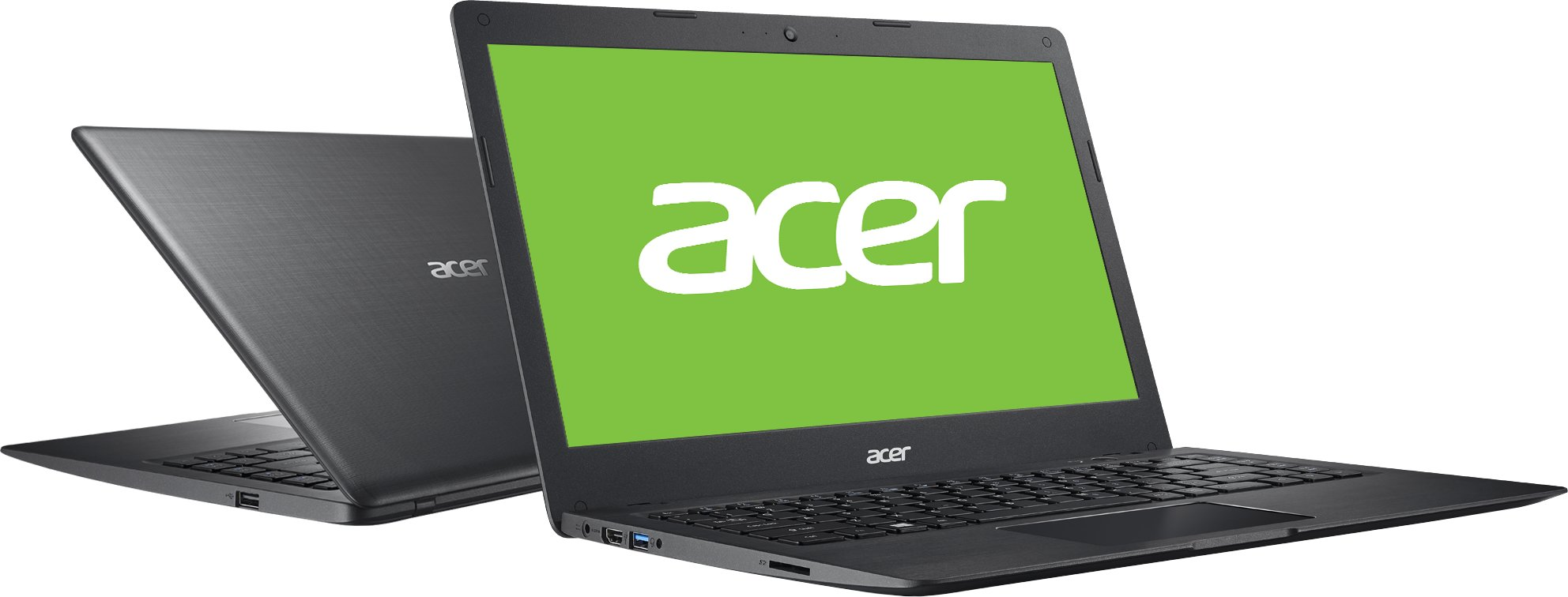 Acer Swift 1 SF114-31-P4WT