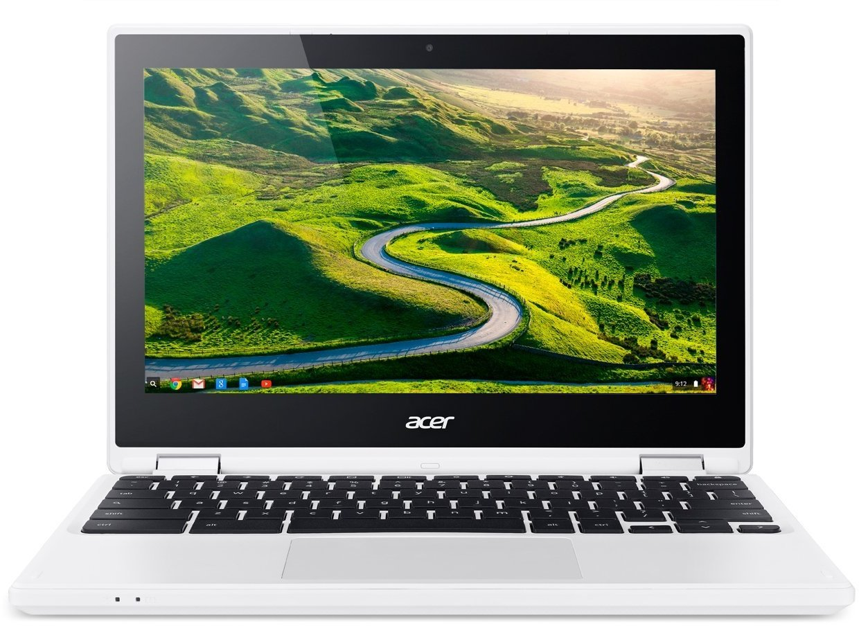 Acer Chromebook CB5-132T-C6DR