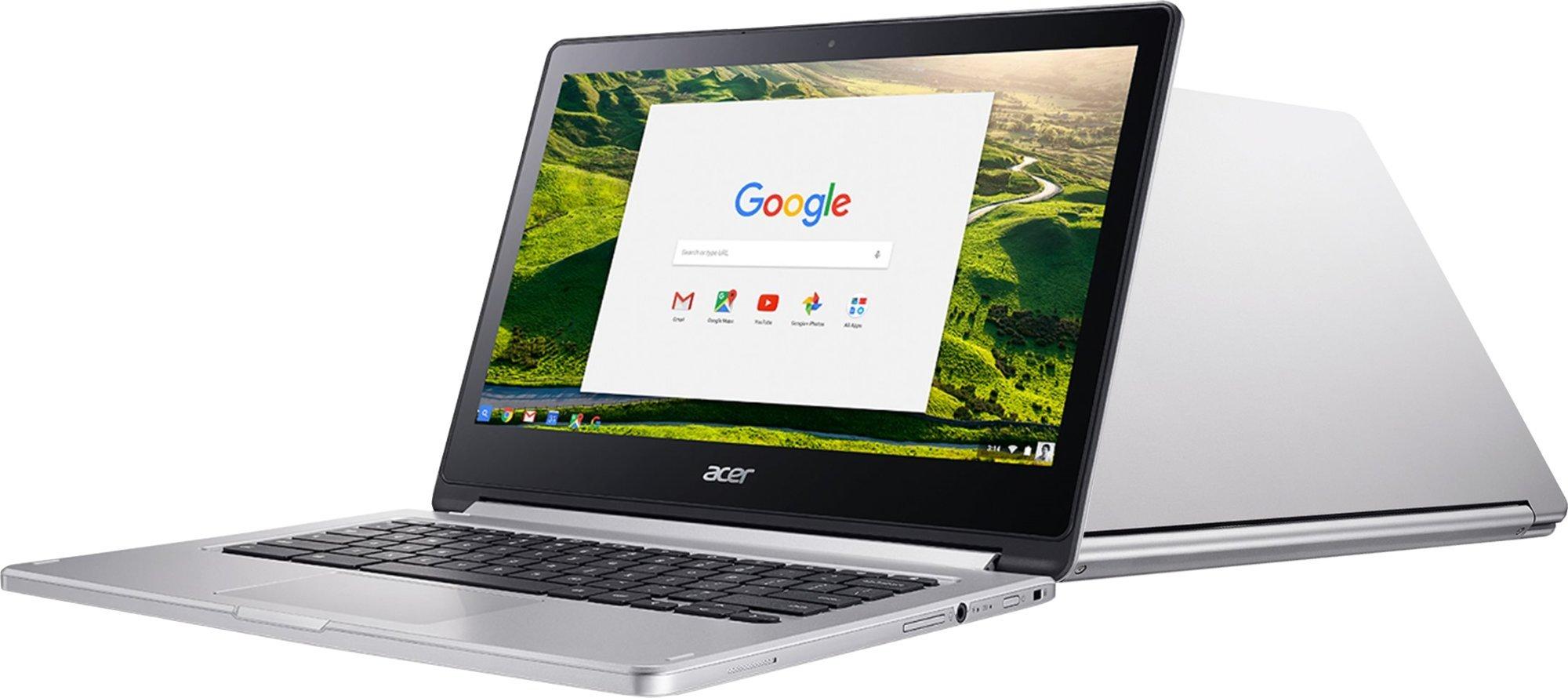 Acer Chromebook 13 CB5-312T-K5G1