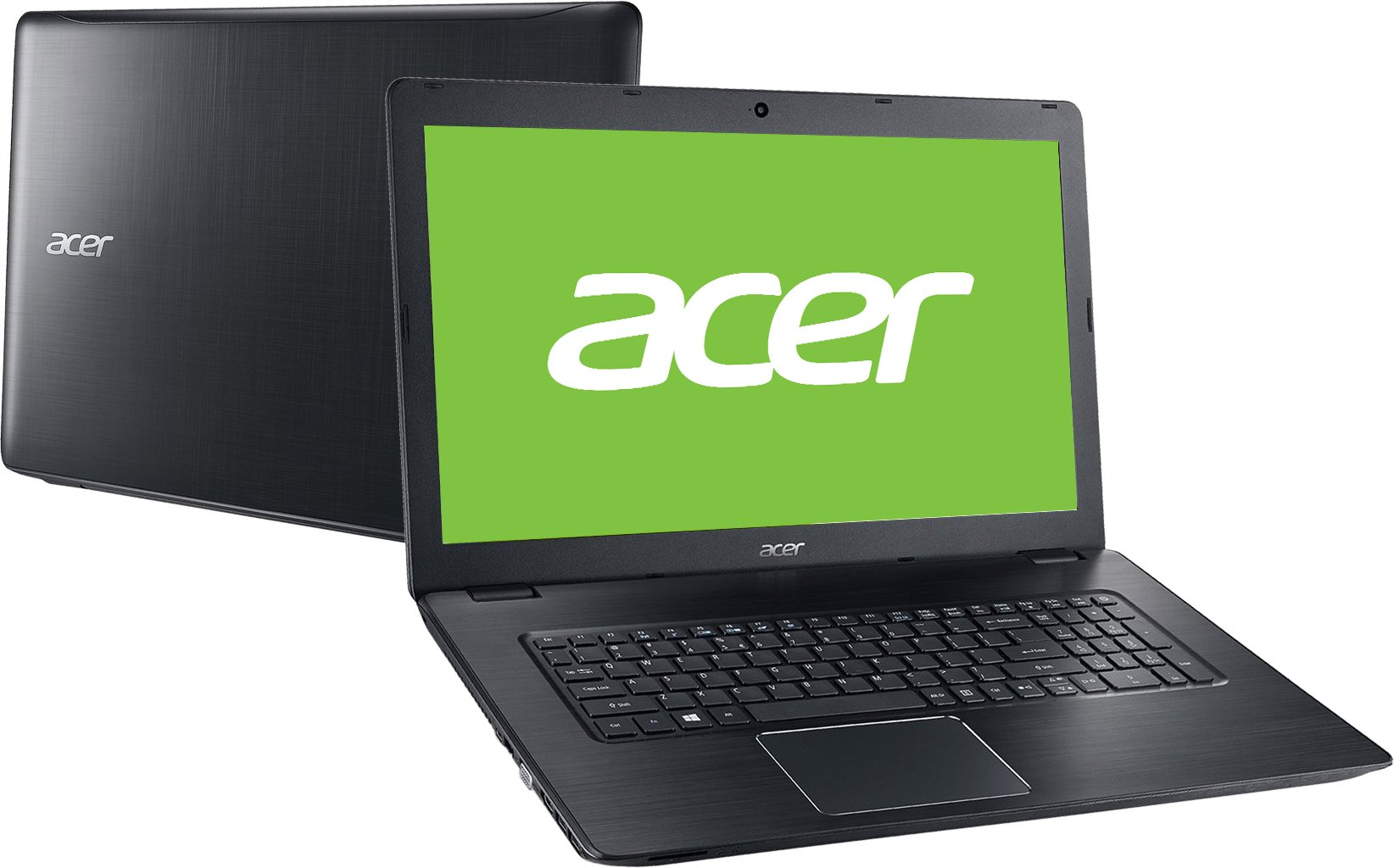 Acer Aspire F5-771G-742S